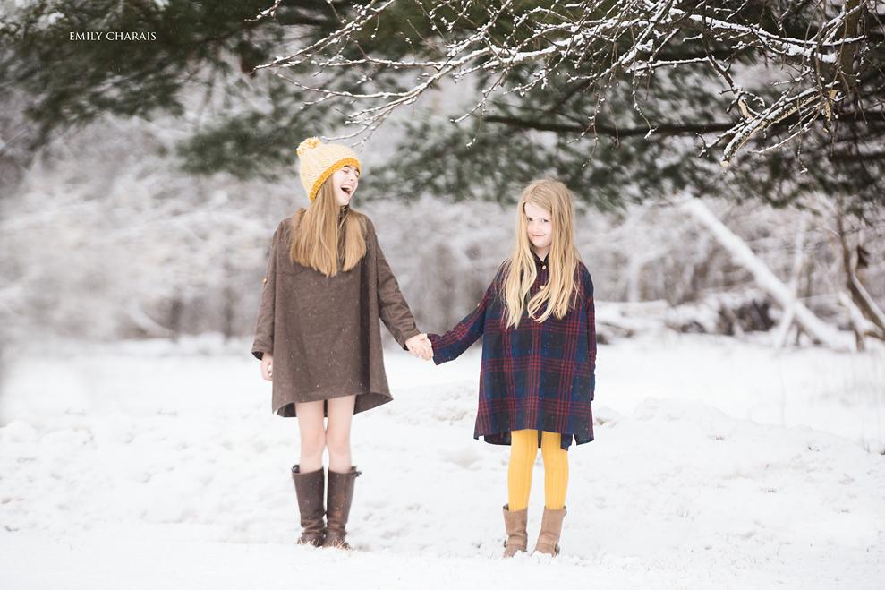 my winter loves minneapolis st paul twin cities minnesota